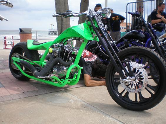Custom Harley-Davidson Chopper Bikes 564 x 423 · 64 kB · jpeg